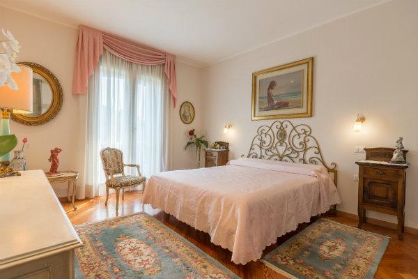 Dormire a Torino centro | Casa Floriana